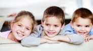Gak Usah Ragu, Ini Lho 4 Manfaat Anak Ikut Program PAUD!
