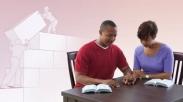 Masih Ada Jalan Keluar, Ini 5 Cara Mengizinkan Tuhan Menjadi Penasihat Pernikahan Kamu