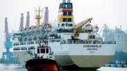 Siap-Siap Menyambut Natal, Kemenhub Mempersiapkan 1728 Kapal Penumpang Tahun Ini