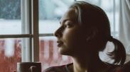 Nggak Pernah Pacaran Nggak Berarti Kamu Nggak Laku, Yuk Ingatkan Diri Soal 4 Hal Ini