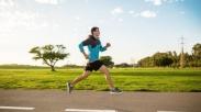 Ini Alasan Kamu Harus Pertahankan Kebiasaan Olahraga Setelah Keadaan Balik Normal