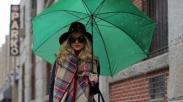 Liburan Saat Musim Hujan? 5 Tips Ini Wajib Bikin Liburan Kamu Tetap Seru