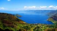 Wow! Ternyata Ada 5 Destinasi Wisata Tersembunyi Yang Wajib Kamu Kunjungi Di Indonesia
