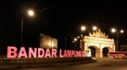 Lampung, Kota Vital Yang Jadi Jalur Transportasi Darat Punya 4 Destinasi Wisata Ciamik Lho