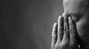 Ayah dari Korban Pelecehan Seksual Anak di Gereja Depok Mengaku Marah dan  Depresi