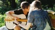 3 Hal Penting Yang Perlu Kamu Ketahui Sebelum Memutuskan Mengungkapkan Cinta Pada Si Dia