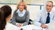 Banyaknya Pengangguran Bikin Kamu Susah Cari Kerja? Ikuti 3 Tips Ini Biar Cepat Kerja