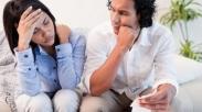 Inilah 2 Sumber Masalah Keuangan Dalam Pernikahan! Atasi Yuk Bersama Seluruh Keluargamu