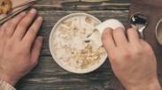 Tidak Banyak Yang Tahu, 4 Manfaat Sarapan Ini Baik Buat Kesehatan