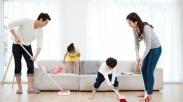 Pengen Jadi Contoh Yang Sederhana Buat Anak? 3 Kebiasaan Ini Wajib Kamu Lakukan!