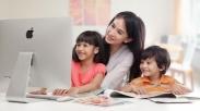 Zaman Dah Serba Cepat, Ini 3 Tips Mendidik Anak Berinternet yang Bisa Orangtua Kristen Terapkan!