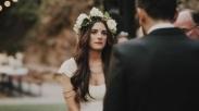 Terkuak!  Inilah 4 Hal Yang Terjadi  Setelah Menikah Yang Jarang Diberitahu