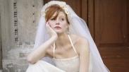 Sst…Diam Sebentar! Soal Pernikahan Bukan Ajang Balap-balapan. Nikmati Saja Dengan Cara Ini