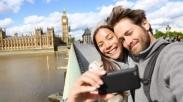 Suka Pamer Kemesraan Di Sosial Media, Yakin Hubunganmu Sudah Dewasa dan Jadi Berkat?