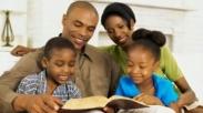 Kreatif Mengajarkan Anak Untuk Berdoa. 3 Cara Ini Adalah Pilihan Terbaik