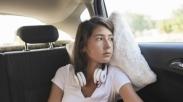 Anak Rantau Dilanda Rindu, Yuk Lakukan 5 Tips Ini Biar Nggak Galau Melulu
