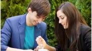 Inilah 3 Hal Yang Wajib Kamu Tolak Untuk Masuk Dalam Hubungan Pertunanganmu!