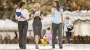 Nggak Punya Waktu Untuk Olahraga? Ikuti 2 Strategi Praktis Ini Agar Tetap Sehat
