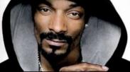 """Imannya Diragukan,Snoop Dogg Angkat Bicara : """"Apakah Kamu Sudah Sempurna Dan Masuk Surga?"""