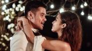 Bingung Cara Habisin Waktu Dan Numbuhin Rasa Sayang Ke Istri? Ikuti Cara Chicco Dan Putri