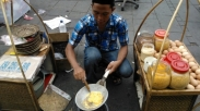 Sampai Ke Mancanegara, Resep Makanan Khas Indonesia  Wajib Kamu Pelajari
