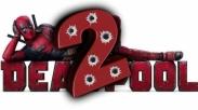 Buat Orang Kristen, 3 Fakta ini Wajib Kamu Tahu Dulu Sebelum Menonton Deadpool. Waspada!