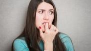 Kalau Menabung Sering Bikin Kamu Pusing dan Gagal, Maka Terapkan 3 Cara Ini Agar Mudah!