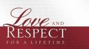 Meski Masih Lajang, Inilah 3 Buku Soal Pernikahan Yang Wajib Kamu Baca dari Sekarang!