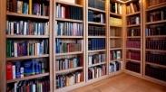 Biar Nggak Jadi Pajangan Berdebu, Tanyakan 4 Pertanyaan Ini Pada Dirimu Sebelum Beli Buku