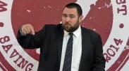 Bukannya  Jadi Berkat, Pendeta Ini Malah Dituduh Lecehkan Umat Muslim Di Australia