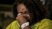 Setelah Insiden Kapal KM. Sinar Bangun Viral, Wanita Ini Kehilangan Bayinya Akibat Ombak