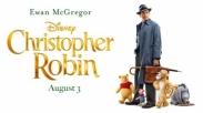 Nggak Percaya, Inilah Alasan Mengapa Film Christopher Robin Layak Di Tonton