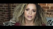 Kehilangan Ibu Tercinta, Penyanyi Kristen BIanca Rilis Album Tentang Kejujuran Hatinya!