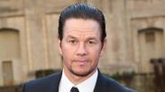 Meski Aktor, Mark Wahlberg Tidak Segan Mendoakan Followernya Lewat Postingan Instagramnya!
