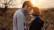 2 Kunci Yang Ampuh Membuka Pintu Hubungan Yang Sehat Dalam Pernikahan!