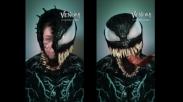 "Sebelum Ajak Anak Nonton ""Venom,"" Orang Tua Wajib Tahu 2 Hal Mengenai Film Ini!"