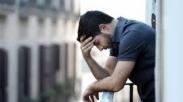 Dekat Dengan Allah Dengan Mengembalikan Pikiran Kita Fokus Kepada-Nya