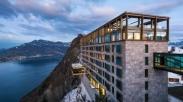 4 Hotel Ini Miliki Design Keren Yang Bisa Jadi Inspirasi Kamu!