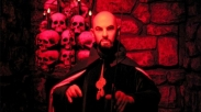 Pendiri Gereja Setan Ini Klaim Bahwa Halloween Adalah Sesi Menyembah Setan Dalam Semalaman