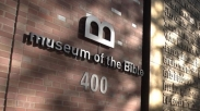 Meski Baru Eksis, Menteri Amerika Undang Seluruh Dunia Berkunjung ke Museum Ini. Ada Apa?