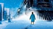 4 Film Ini Bikin Natal Kamu Makin Terasa. Tonton Deh!