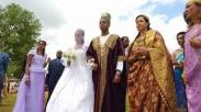 4 Tradisi Pernikahan ini Paling Unik Di Seluruh Dunia! Indonesia Masuk Dalam Urutan Loh!