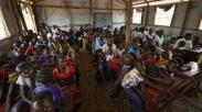 Pendeta Ini Mendirikan Sebuah Gereja di Uganda Berkat Aplikasi Smartphone!