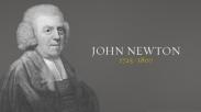 Menariknya Kisah John Newton Yang Ditulis Melalui Lirik Lagu 'Amazing Grace' Ini!