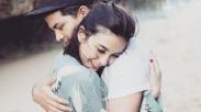 4 Hal Sederhana Yang Bikin Pernikahan Makin Kuat, No 3 Dijamin bikin lengket!
