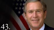Menduduki Posisi Penting, 4 Presiden Ini Tak Segan Menyuarakan Kekristenan Dalam Pidatonya