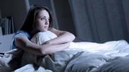 Melakukan Hubungan Seks Sebelum Nikah? Masihkah Ada Anugerah Tuhan Untukku?