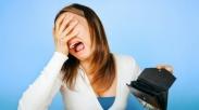 Patut Diperhatikan, Inilah Alasan Kenapa Uang Menjadi Pemicu Rusaknya Sebuah Pernikahan!