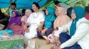 Dekat Dengan Warga, Kepergian Pendeta Ini Turut Dirasakan Oleh Warga Muslim, Toraja!