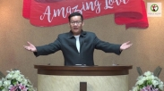 Demi Kesejahteraan Umat Kristiani, Pendeta Ini Meminta Gereja Edukasi Jemaat Soal Politik!